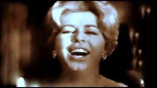 LOS 5 LATINOS en vivo 1962 ♪ Quiéreme siempre (De Colección) Exclusivo