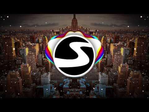 Future James | LifeCouldBeADream | Sapphire Music [Non-Copyrighted]