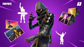 "🔴LIVE CHILL FORTNITE SAUVER THE WORLD: I DISCOVER THE SAISON 10 ""X"""