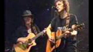 BAP Wellenreiter 1996 - Rockpalast