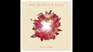 Nom De Strip & Nezzo - Devil