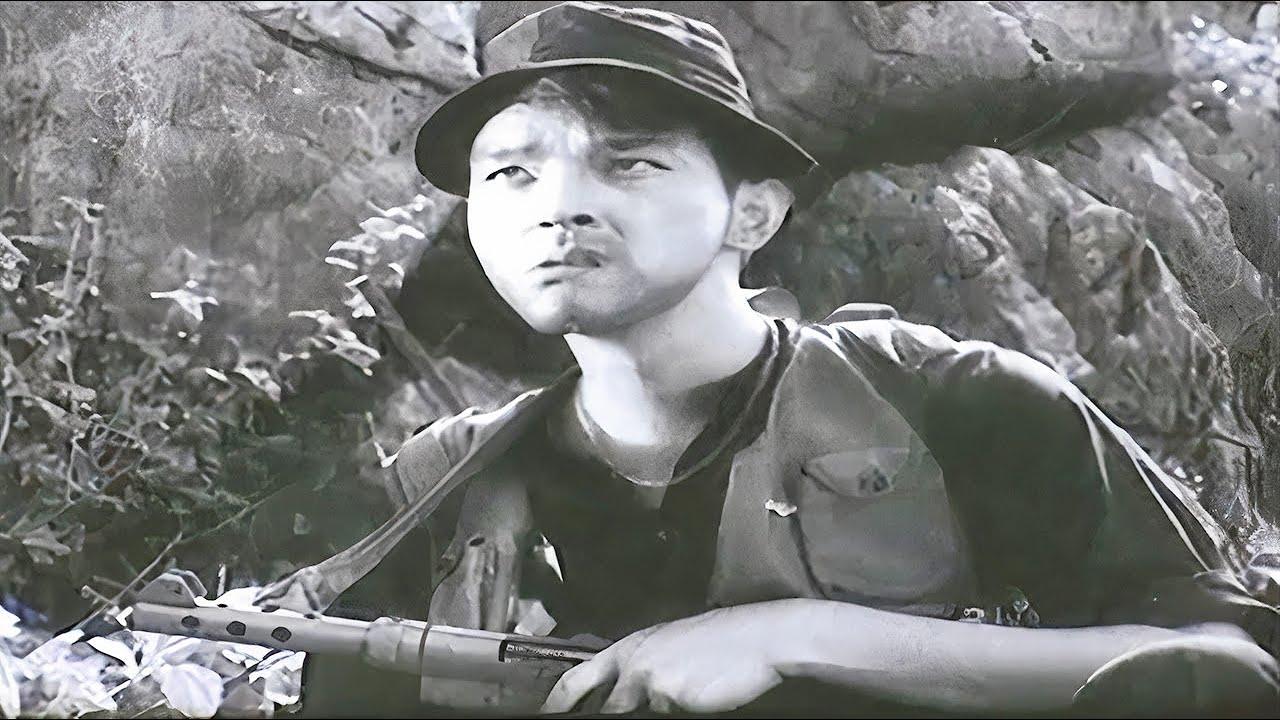 Gián Điệp | Phim Lẻ Chiến Tranh Việt Nam Mỹ Hay Nhất - Không Xem Phí Cả Đời