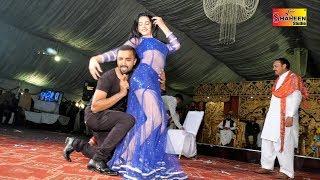 Gambar cover Qayamat Qayamat | Banti Jaan | Dance Performance 2020 | Shaheen Studio