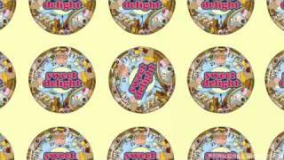 Jessica - Sweet Delight (720p Hd & Hq Audio)