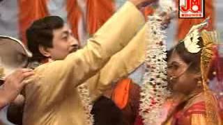 Bangla sad hith song