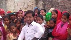Paidal paidal kyun jave kupri bhagbat