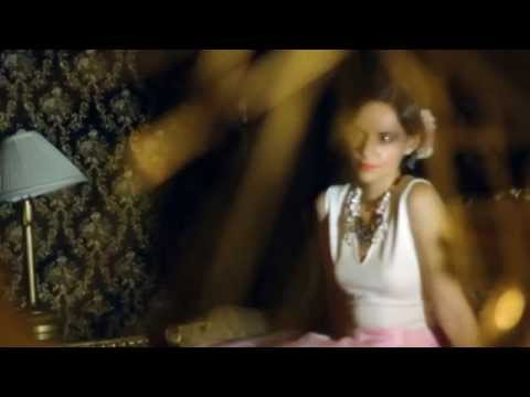 Lady Claire (Trozmer - Honolulu Films)