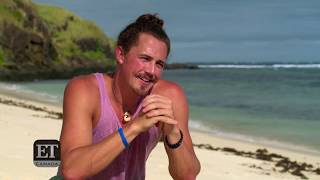 Returning Castaways Reveal Their Biggest 'Survivor' Mistake