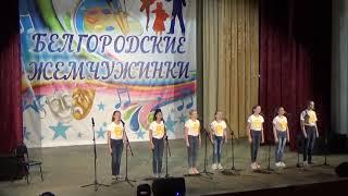 Интересное. Русское видео. Ютановка. Белгород