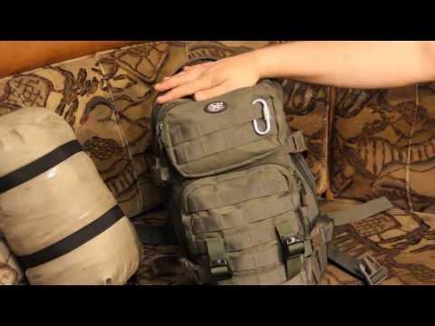 Фото сомной рюкзака sturm 80kk рюкзак авантюриста как настроить