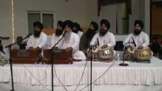 Har Jio Nimaaneya Tu Maan - Bhai Surinder Singh Jodhpuri
