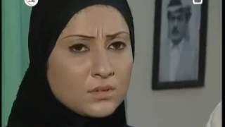 مسلسل بيت الطين الجزء الرابع - الحلقة ١٥