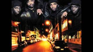 Blackstreet - Wanna Make Love