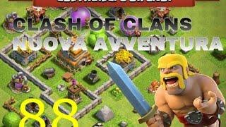 clash of clans:nuova avventura#88