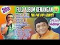 Didi Kempot Full Album 2020 | Album Didi Kempot Terbaru | sobat Ambyar | Album kenangan Didi kempot