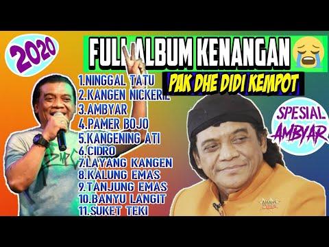 didi-kempot-full-album-2020-|-album-didi-kempot-terbaru-|-sobat-ambyar-|-album-kenangan-didi-kempot