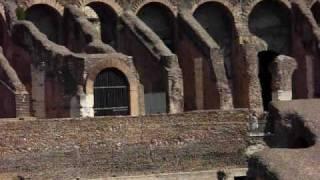видео Колизей в Риме: фото, и где находится римский амфитеатр