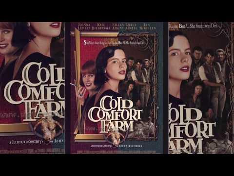 JOHN SCHLESINGER FILMS
