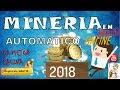 Como minar Bitcoin Litecoin con Asic Antminer S9 L3+ D3 ...