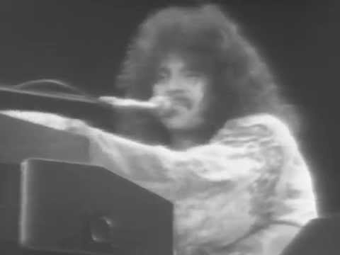 Journey - You're On Your Own - 6/10/1978 - Capitol Theatre (Official)