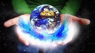 Целенаправленные шаги для Единения всех людей на земле.
