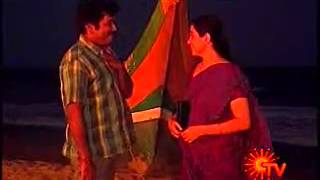 Kolangal serial Final Episode (P6)
