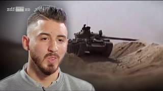 Der Gefährder - Ein Islamist packt aus DOKU/DOKUMENTATION HD deutsch/german 2018