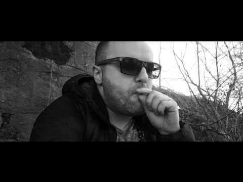 2 & Jo feat Dim4ou - Най-Доброто (Official HD Video)