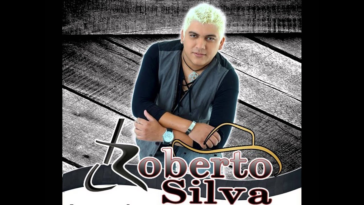 Resultado de imagem para Roberto Silva e forró maliciar
