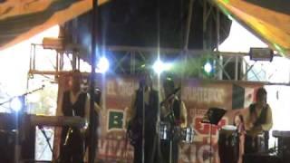 grupo konee - los reyes acozac 1 mayo 2011 parte 4