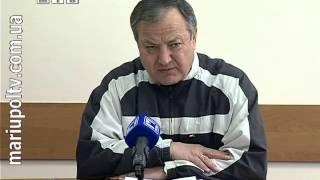 События дня 29.01.2014 (обращение мэра)