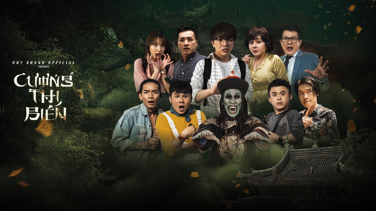 cương-thi-biến-tập-2-web-drama-kinh-dị-duy-khnh-quang-minh-bảo-tr-bb-trần-emma