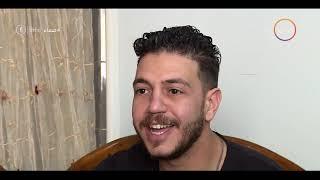 مساء dmc - محمد شاكر ووالدته.. حكاية الدويتو الذي شغل السوشيال ميديا