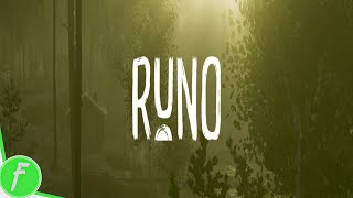 Runo Gameplay HD (PC) | NO COMMENTARY