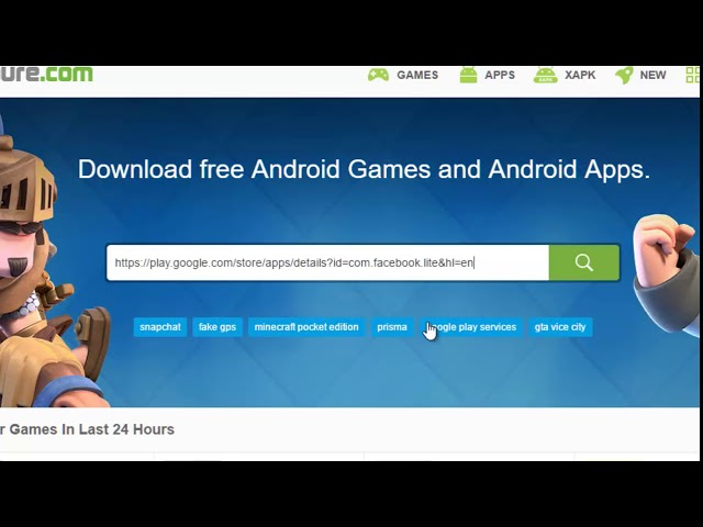 best free android emulators for pc 2018