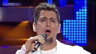 Video Cezar Ouatu se transformă în Amr Diab - Tamally Maak download MP3, MP4, WEBM, AVI, FLV April 2018