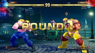 Street Fighter V 2018 03 23   01 08 23 21