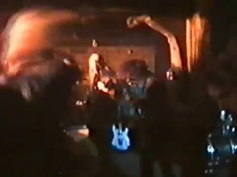 Theatre Of Tragedy-2-On Whom The Moon Doth Shine-Live Stavanger Norway-1996