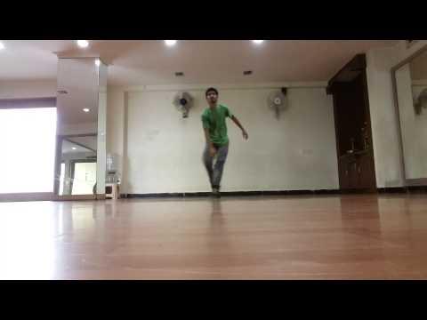 Yemito Ivala | Andala Rakshasi | Kranthi Sekhar | FunnyCat TV
