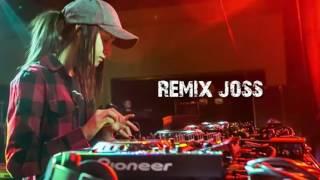 Dugem Breakbeat 2017    Dj Remix Indonesia Terbaru   Dj Breakbeat 2017 Mixtape