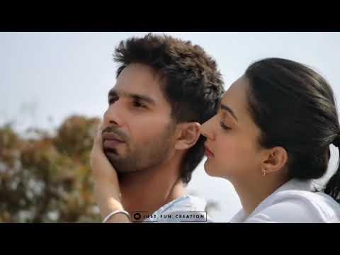 bekhayali-x-arjun-reddy-and-adithya-varma-whatsapp-status