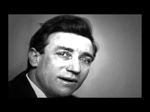 "W. H. Davies ""The Villain"" Poem animation"
