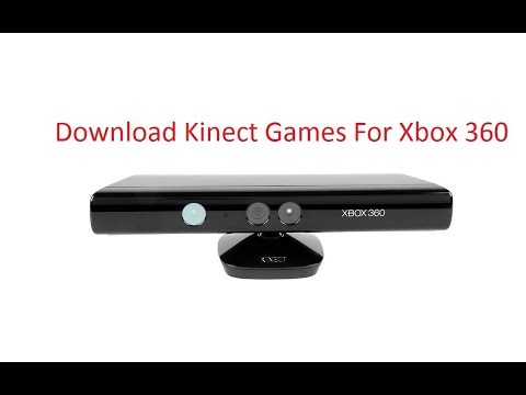 How to download xbox 360 games torrents. Iso youtube.