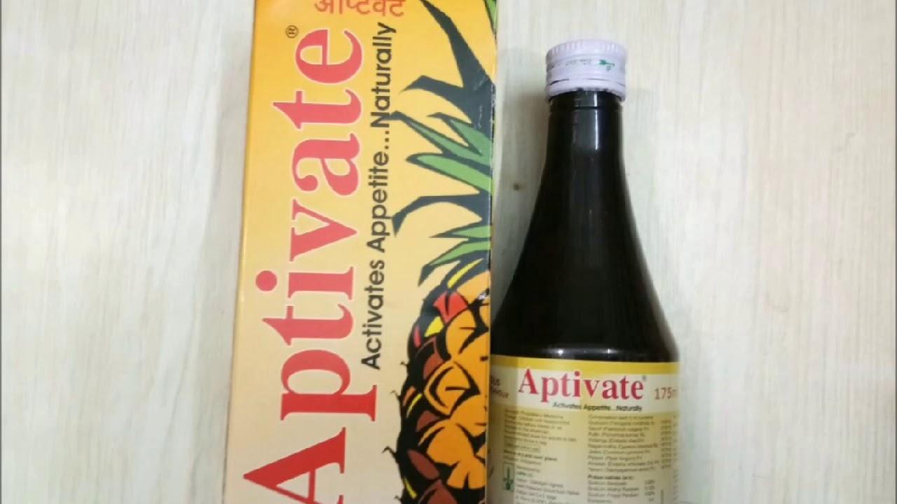 Aptivate
