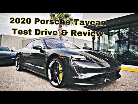 2020-porsche-taycan---test-drive-&-review-|-octanered_392