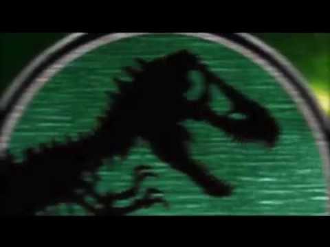 Фильмы про динозавров -