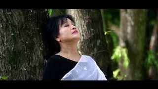 Manipuri Instrumental (flute) Wahang Amagi Wakhalda