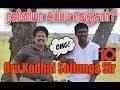 ரஜினியா அப்படி செஞ்சார்? #184 Oru Kadhai Sollunga Sir #10 - Valai Pechu