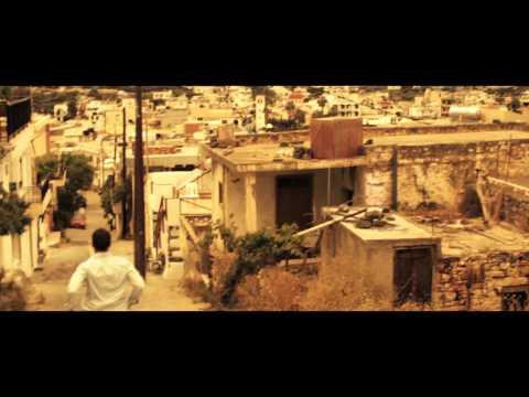 Morten Hampenberg & Alexander Brown - I Want You (To Want Me Back) (feat. Stine Bramsen)