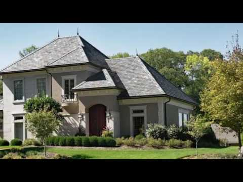 Roofing Milwaukee Wi Siding Unlimited Llc Youtube